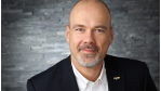 Tipps für Young Professionals : Karriereratgeber 2015 - Olaf Kempin, univativ - Foto: univativ