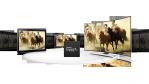 Exynos 7420 statt Snapdragon-Prozessor: Samsung Galaxy S6 stellt Rekord in Benchmark auf - Foto: Samsung