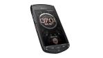 Druckerhersteller Kyocera bringt eigenes Smartphone nach Europa : Handy Torque ist hart im Nehmen - Foto: Kyocera