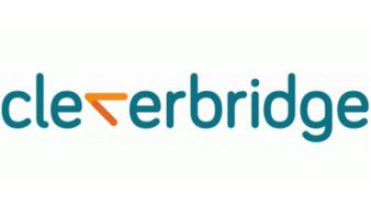 cleverbridge AG - Foto: cleverbridge AG