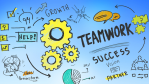 Projektmanagement: Klare Projektplanung statt guter Vorsätze - Foto: Rawpixel - Fotolia.com