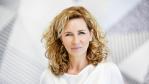 Nachfolge von F. Scott Woods: Marianne Dölz ist neue Country Director DACH bei Facebook - Foto: Facebook