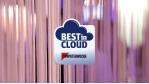 Best in Cloud 2015: Mehr Zeit für Ihr Projekt: Einreichungsfrist für Best in Cloud verlängert