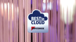 COMPUTERWOCHE-Event Best in Cloud: Strategien, Trends und Best-Practices