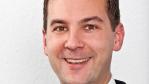 Was macht Arbeitgeber attraktiv?: Karriereratgeber 2015 – Timm Funke - Foto: Mindsquare GmbH