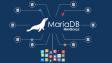 Datenbank-Proxy MariaDB MaxScale