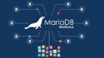 Entkopplung von Anwendungs- und Datenschicht: Datenbank-Proxy MariaDB MaxScale - Foto: MariaDB Corporation
