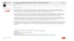 """""""Superfish"""": Lenovo-Notebooks spionierten Nutzer aus"""