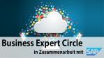 Sicher in die Cloud migrieren : 5 Fragen bei der Auswahl des Cloud-Anbieters - Foto: kromkrathog_Fotolia