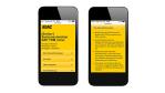Nachwuchssuche 3.0: Mobil reicht nicht - Foto: Jobware