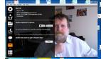 Angetestet: Lifesize Cloud: Videokonferenz aus der Cloud - Foto: Lifesize