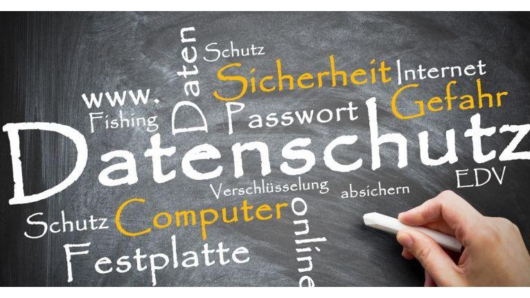 Mehr als 90 Prozent der deutschen Internetnutzer haben für den Schutz ihrer Daten nach dem Tod keine Vorsorge getroffen.