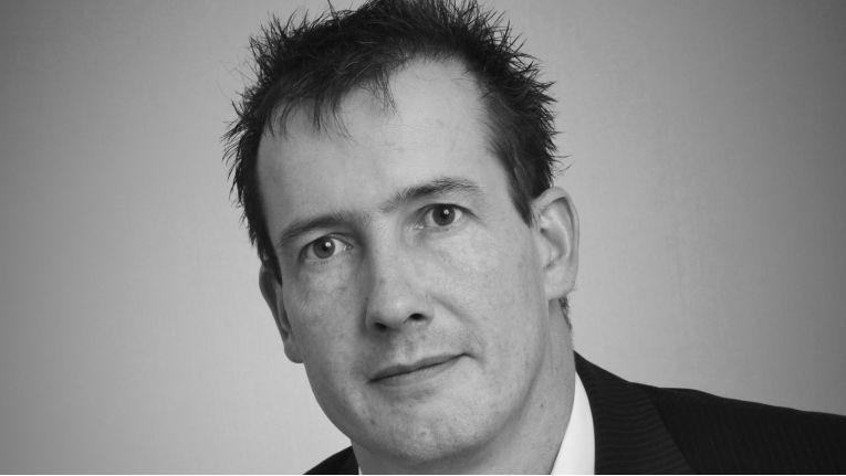 """Eric Jankowfsky, Gründer und Geschäftsführer der Jankowfsky AG: """"Ein Online-Shop muss 'wurstfingertauglich' sein!"""""""