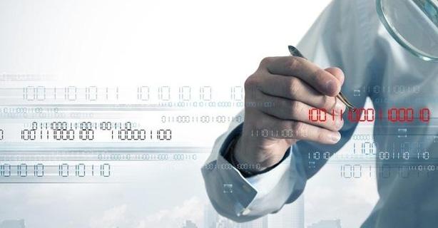 Compliance-komforme Anwendung: Unternehmensdaten unterwegs sicher nutzen - Foto: alphaspirit - Fotolia.com