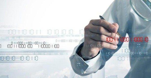 Um betriebsrelevante Zahlen zu erhalten, muss es nicht immer die teuerste ERP-Lösung sein.