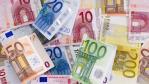 Bewegung im deutschen ERP-Markt: Investoren übernehmen Oxaion - Foto: grafikplusfoto - Fotolia.com