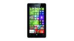 Microsoft Lumia 532: Windows Phone mit Dual-SIM für nur 99 Euro - Foto: Microsoft