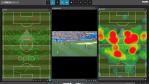 Big Data: Data Analytics machen Fußballer besser - Foto: Stefan von Gagern