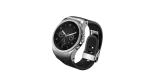 LG Watch Urbane LTE: LG bringt Smartwatch auf WebOS-Basis mit LTE und NFC - Foto: LG Electronics