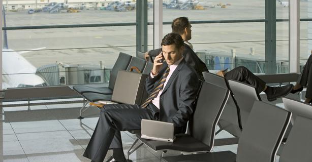 Analytisch und lernbereit: IT-Berater punkten mit Berufserfahrung - Foto: flairimages - Fotolia.com
