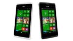 Acer Liquid M220: Acer bringt erstes Smartphone mit Windows Phone 8.1 - Foto: Acer