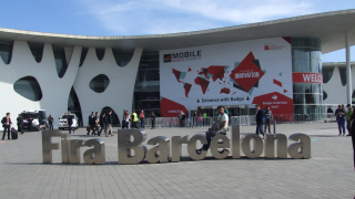 Smartphones, Wearables und Co: Die Highlights vom Mobile World Congress 2015