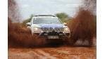 Cape to Cape Challenge 2014: Mit Big Data zum Connected Car der Zukunft - Foto: Volkswagen AG