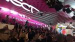 Telekom-Chef Höttges fordert beim MWC offene Standards: Telekom startet Europa-Netz