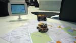 MWC: Sensorlogic-Plattform zur IoT-Entwicklung: Gemalto: Vom SIM-Karten-Seller zum IoT-Solution-Partner - Foto: Hill
