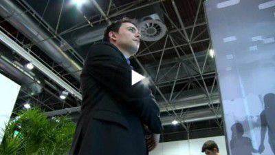 Mobile World Congress und Online Shopping: Videos und Tutorials der Woche