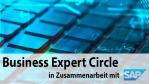 CIOs vor Herausforderungen: Der Wandel der IT in der Digitalen Ökonomie - Foto: ra2 studio - Fotolia.com