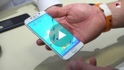 Mobile World Congress: Top-Smartphones und Wearables im Video vorgestellt