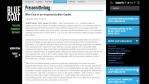 Bain Capital: Neuer Investor für Blue Coat