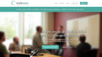 HR & Collaboration: 30 webbasierte Projektmanagement-Tools
