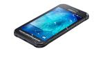 Outdoor-Smartphone: Samsung Galaxy Xcover 3 offiziell vorgestellt - Foto: Samsung