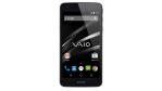 Vaio Phone: Ehemalige Sony-Marke stellt erstes Smartphone vor - Foto: Vaio