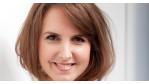 Arbeiten in der Digitalwirtschaft: Karriereratgeber 2015 - Katharina Wolff, premium consultants - Foto: premium consultants