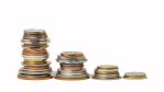 Bundesbank: Verbraucher in Deutschland zahlen weiterhin vor allem bar - Foto: John Brueske-shutterstock.com
