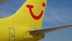 Das Business-Partner-Modell bei TUIfly: Wie sich bei TUIfly die IT als Partner des Business anbietet - Foto: TUIfly