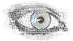 Datenauswertung in Echtzeit: Vorausschauend agieren mit Streaming Analytics - Foto: Rob - Fotolia.com