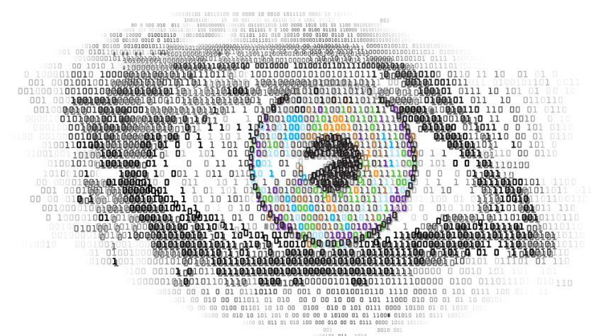 Vorausschauend agieren mit Streaming Analytics