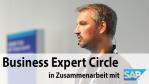 Eigene Position stärken: Digitale Transformation als Chance für die IT - Foto: SAP SE