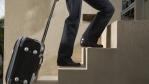 CW-Freiberuflerstudie 2015: Wer den Fuß in der Tür hat, gewinnt die Aufträge - Foto: Air Images-shutterstock.com