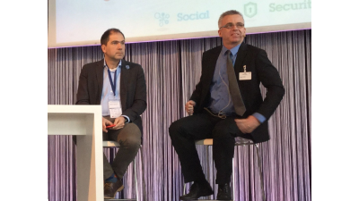 Collaboration und Co.: Social ist tot – lang lebe die digitale Transformation