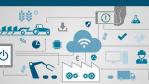 Bitkom-Umfrage zur CeBIT: ITK-Anbieter setzen große Hoffnungen auf Industrie 4.0 - Foto: Bitkom