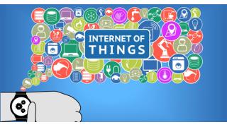 Industrie 4.0 und das Internet of Things: Keine sinnvollen Services ohne geeignete Infrastruktur - Foto: iconimage - Fotolia.com