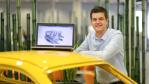 Digitale Vernetzung: Maschinen- und Anlagenbauer brauchen mehr IT-Spezialisten - Foto: Dürr