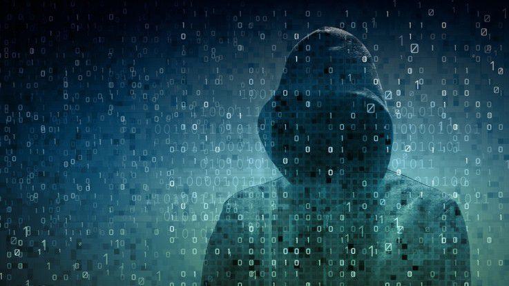 IT-Security-Anbieter Trend Micro hat eine Cyberattacke aufgedeckt, die im Auftrag des Iran ausgeführt worden sein könnte.
