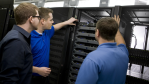 Wenn der Druck zu groß wird: Drei Gründe für eine private Cloud - Foto: Dell