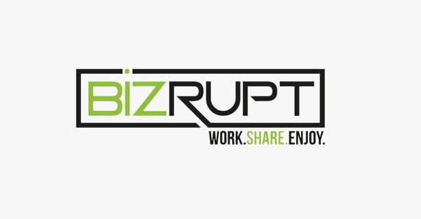 Bizrupt - Die Highlights der Woche: Fahren, Fliegen & Fit in Fotos